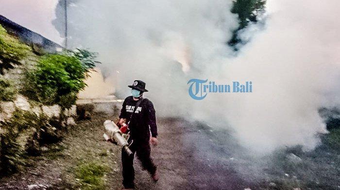 petugas-dinas-kesehatan-dibantu-personel-tni-tampak-mulai-melakukam-fogging.jpg