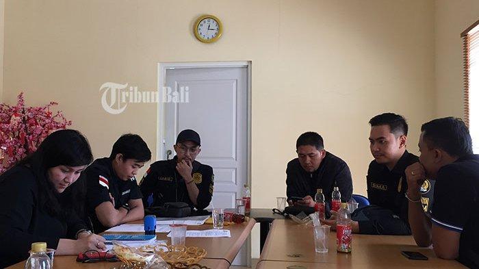 17 Paspor Tenaga Pendidik Asing Ditahan, Imigrasi Ngurah Rai Sidak 3 Sekolah Internasional di Badung
