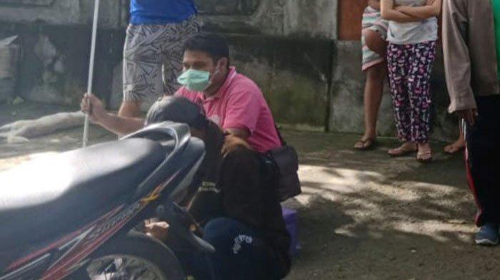 2 Anak di Klungkung Jadi Korban Gigitan Anjing Rabies, Petugas Eliminasi 4 Anjing & Vaksin 21 Anjing
