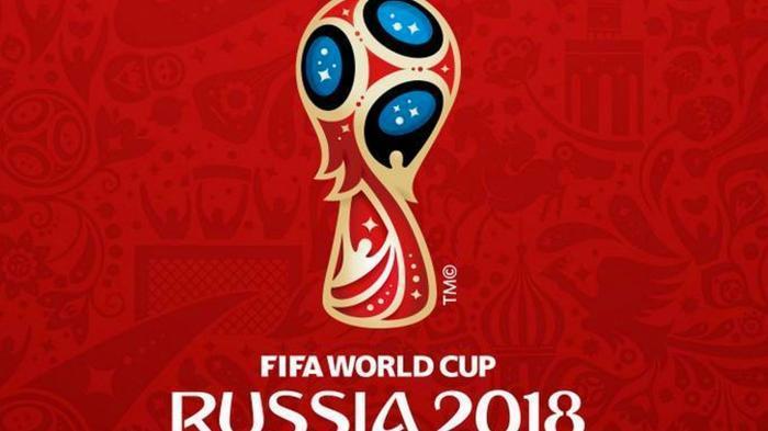 Jadwal Pertandingan Perempat Final Piala Dunia 2018, 2 Wakil Conmebol Tantang 6 Wakil Eropa