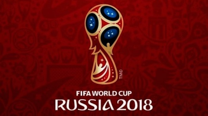 Jadwal Siarang Langsung Penyisihan Grup Piala Dunia 2018 Malam Ini