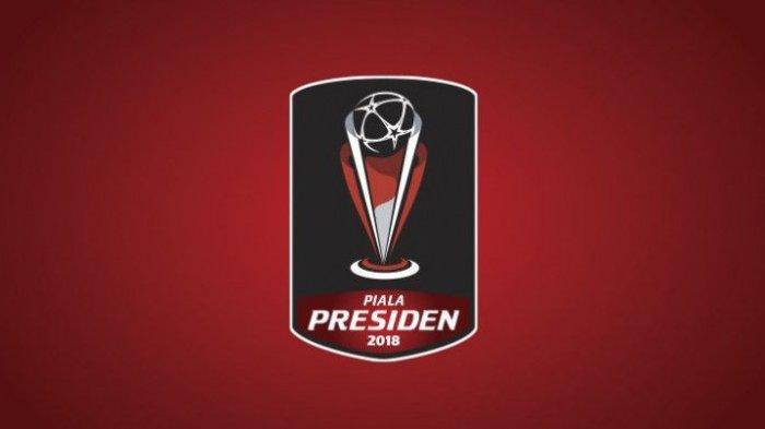 Jadwal Lengkap Piala Presiden 2019, Persib Bandung Yang Pertama, Bali United Akan Berlaga 3 Maret