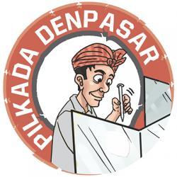 Timsus Tiga Partai Kaji Empat Nama Bakal Calon Walikota dan Wakil Walikota Denpasar