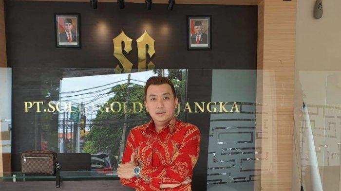 Bersiap Menjala Cuan Saat Window Dressing, SGB Bali Sarankan Tiga Produk Investasi Ini