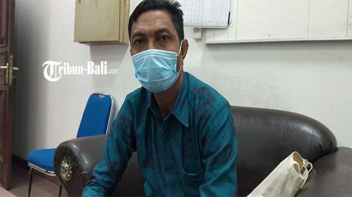 Penerbangan ke Jepang Masih Ditutup, Puluhan Pekerja LPK Mentari Asa Bali Belum Bisa Berangkat