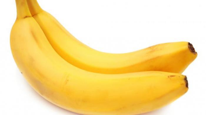 Rekomendasi Makanan yang Sebaiknya Dikonsumsi Penderita Tipes