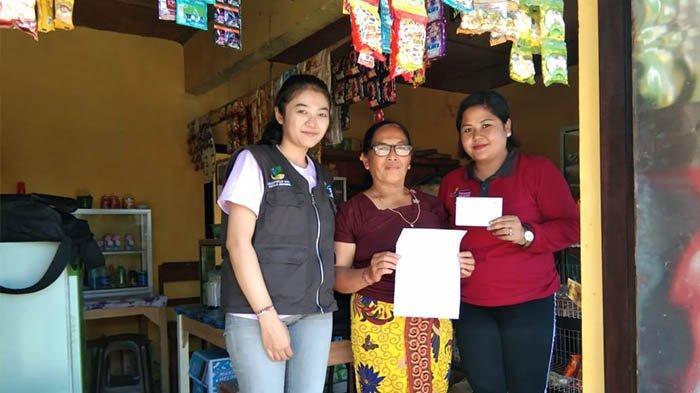 93 KK di Bangli Mundur sebagai Penerima Program Keluarga Harapan