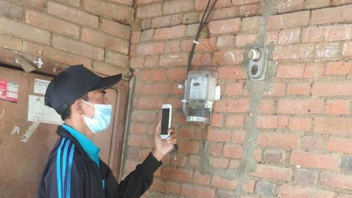 PLN Dukung Pengendalian Penyebaran Covid dengan Fitur SwaCam Pada Aplikasi PLN Mobile