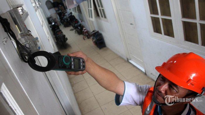 Syarat Balik Nama Rekening Listrik di Badung