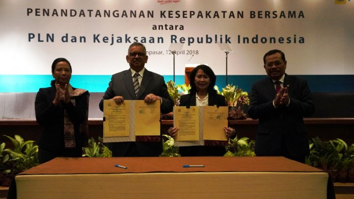 PHDI Bali Belum Setuju Rencana Jawa Bali Crossing, PLN Beberkan Pentingnya Ini Bagi Bali