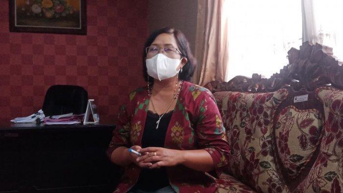 Jadwal SKD Non Guru di Bangli Keluar, Berikut Ini Imbauan dan Ketentuan Bagi Peserta