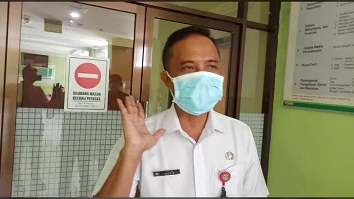 UPDATE: Korban Perkelahian di Sading Badung Masih Sadar, Dokter Akan Lakukan Tindakan Operasi