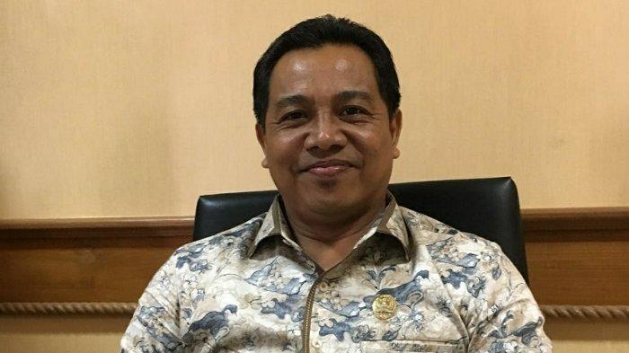 Golkar Dukung Giriasa di Pilkada Badung, Suyasa Mengaku Belum Terima Surat Resmi dari DPP