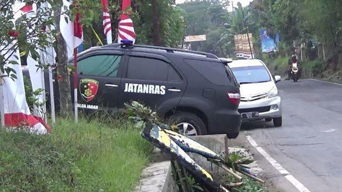 Update Pembunuhan di Subang, Pihak Yosef Ungkap Alasan Pakai Lawyer Meski Berstatus Saksi