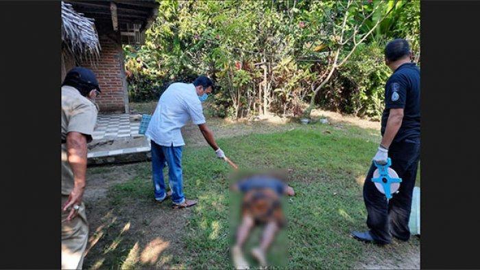 UPDATE: Sebelum Peristiwa Penganiayaan di Buleleng, Pelaku dan Korban Sempat Minum Miras Bersama