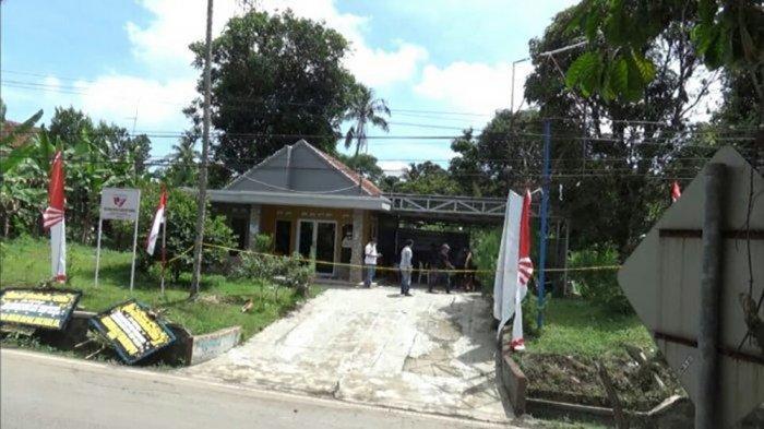 UPDATE Pembunuhan Ibu dan Anak di Subang, Yosef Batal Diperiksa