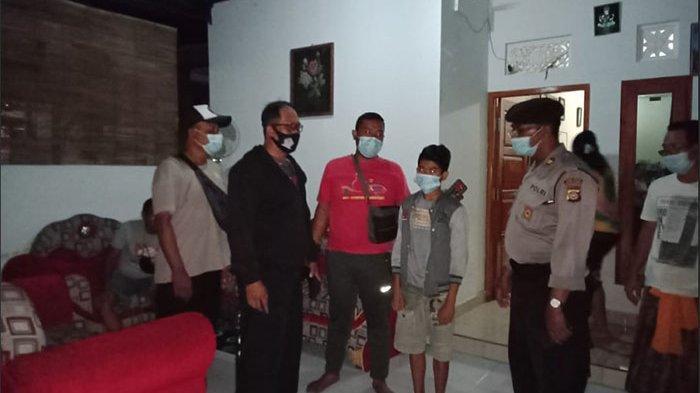 Diduga Karena Sering Dibully, Seorang Pemuda di Buleleng Nekat Lakukan Penusukan ke Tetangganya