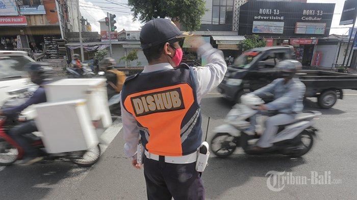 Jokowi Berencana Terapkan PPKM Berskala Mikro, Pemkot: Denpasar Tinggal Mantapkan Sesuai Instruksi
