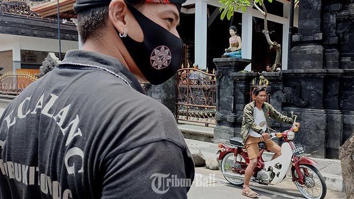 Delapan Kabupaten di Bali Siap Biayai Karantina di Hotel, Denpasar Masih Cari Solusi Alternatif