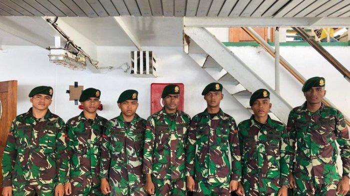 Ini Gaji TNI AD Beserta Tunjangan Mereka Per Bulan, dari Tamtama hingga Jenderal