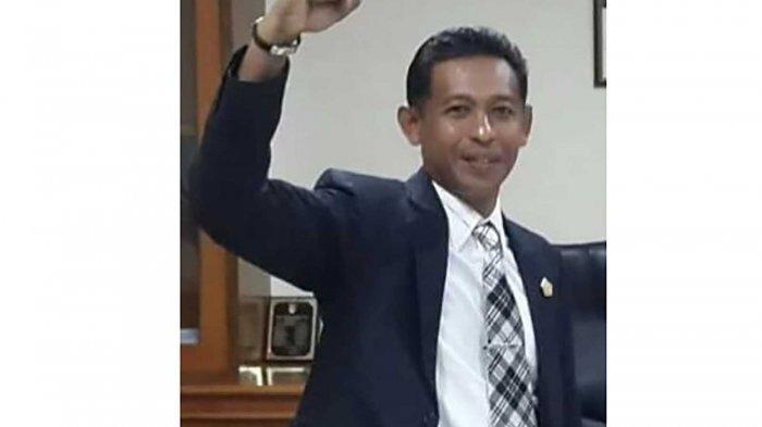 Pengamat Sayangkan Bali Tidak Masuk Entry Point PPLN Hingga Penerbangan Singapore Airlines Ditunda
