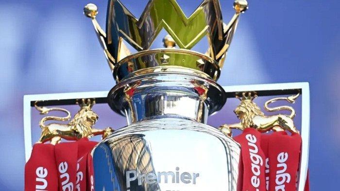 Simak 4 Klub Premier League yang Berpeluang Juara Liga Inggris 2021, Chelsea Butuh Mesin Gol Ini