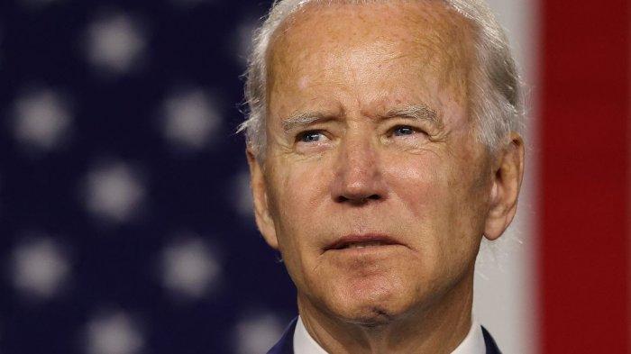 Joe Biden Melawan China Pakai Senjata Super Canggih Ini, Bukan Rudal atau Militer