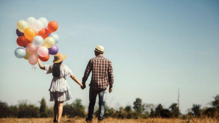5 Zodiak Cowok ini Sangat Perhatian Pada Pasangan, Virgo Rela Lakukan Apa Saja Demi Si Dia