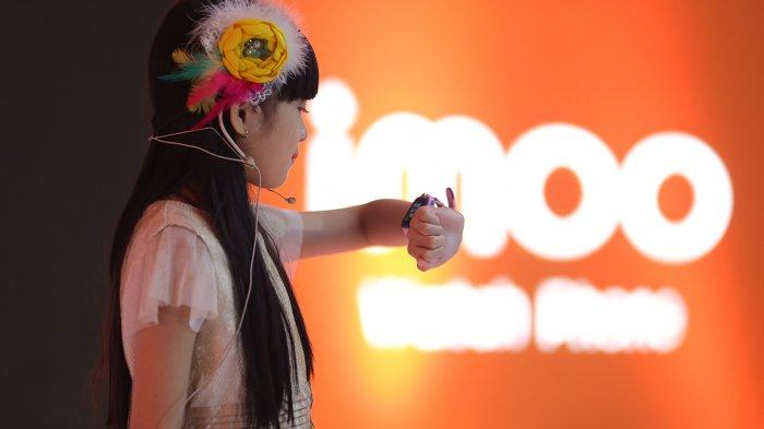 produsen-teknologi-jam-tangan-anak-imoo-meluncurkan-watch-phone-z5.jpg