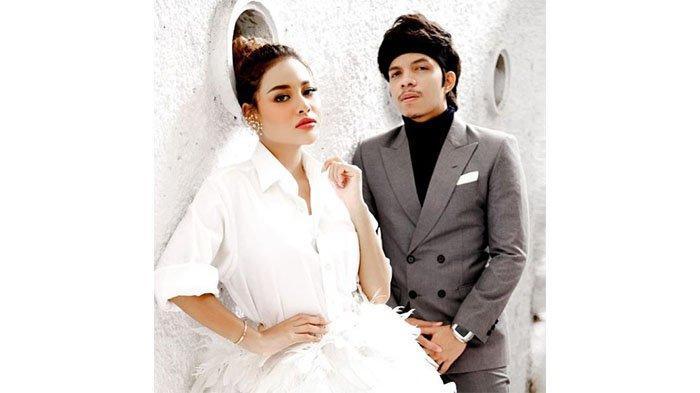 Atta dan Aurel Pilih Bali Jadi Tempat Bulan Madu, Berangkat dengan Private Jet, Baby AHHA Coming