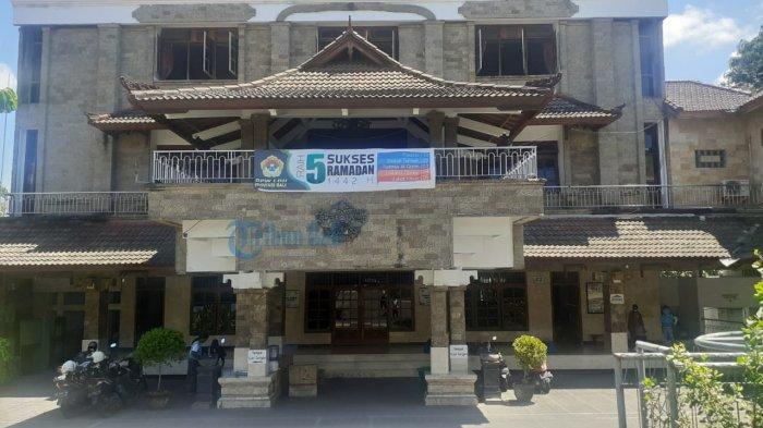 Program Sukses Ramadhan dari Lembaga Dakwah Islam Indonesia