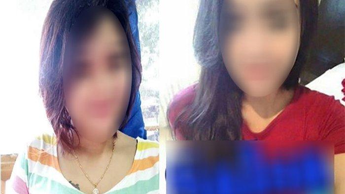 VIDEO: Gadis-Gadis Cantik Dipajang di Medsos, Dipasarkan Untuk Layani Plus-Plus di Kota Denpasar!