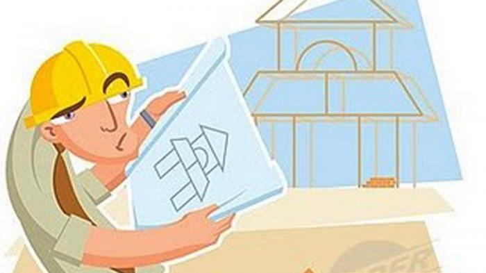 Bisnis Jasa Konstruksi di Tabanan Lesu, Pengusaha Banyak Rumahkan Karyawan karena Tak Mampu Menggaji