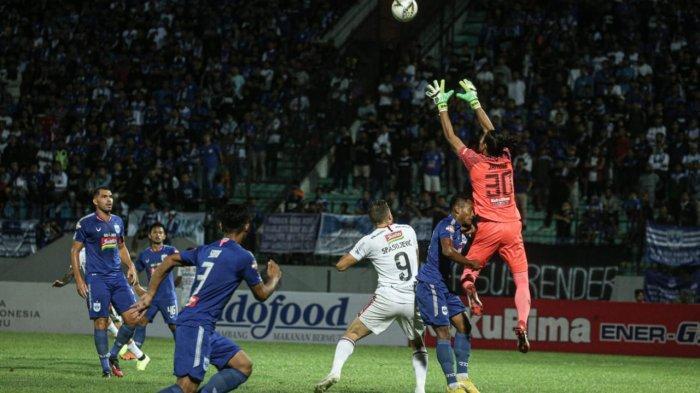 Bali United Tanpa Greget, Benarkah karena Absennya Paulo Sergio dan Platje? Apa Komentar Coach Teco