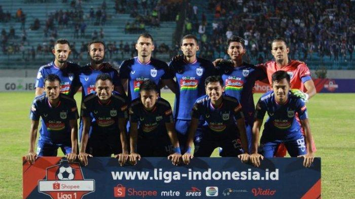 Manajemen PSIS Semarang Pecat Jafri Sastra, Tunjuk Asisten Pelatih sebagai Caretaker
