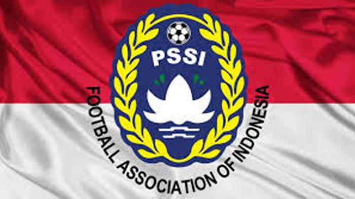 Usai Gelar Rapat Exco, PSSI Pastikan Kompetisi Liga 1 dan 2 Dilanjutkan September atau Oktober 2020