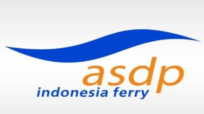 Lowongan Kerja BUMN PT ASDP Indonesia Ferry untuk Lulusan D3/S1, Pendaftaran Hingga 9 Juni 2021