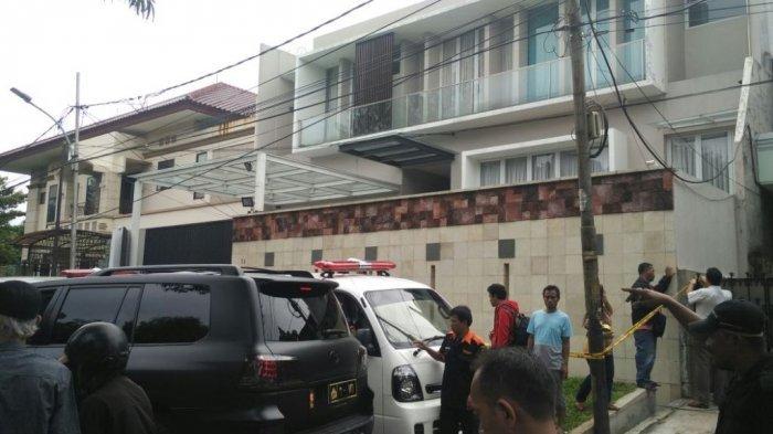 Diduga Ada Dendam Dari Cerita Yang Luar Biasa di Balik Kasus Penyekapan Sadis di Jakarta