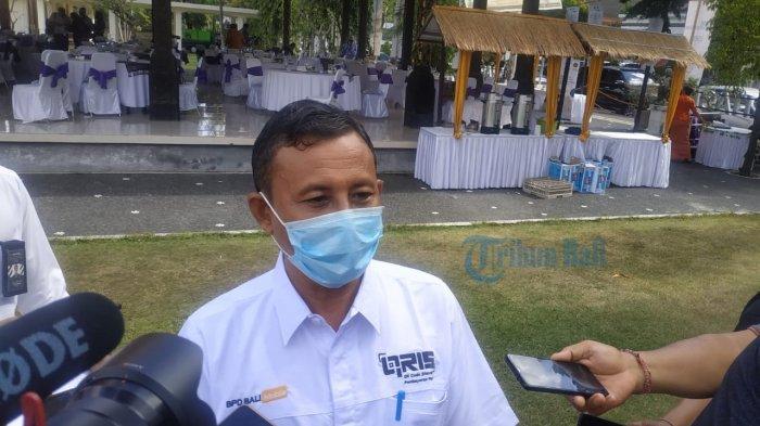 Masih Dalam Masa Pandemi Covid-19, Bali Paling Siap Gelar Munas Kadin
