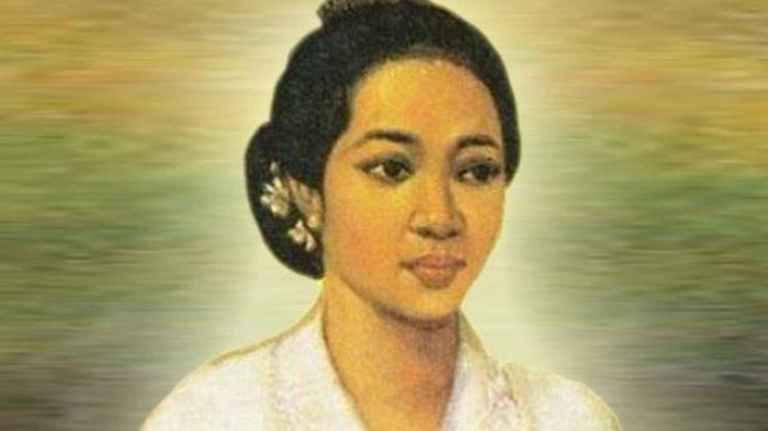 Hari Kartini, Ini Sejarah Ditetapkan Hari Kartini 21 April, Biografi dan Profil RA Kartini