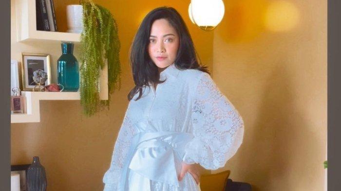 KRONOLOGI Rachel Vennya Dibantu Oknum TNI Kabur dari Karantina, Netizen: Gue Kesel