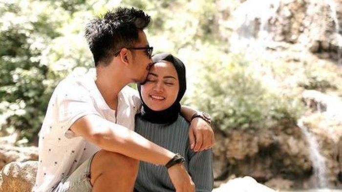 Sebelum Digugat Cerai Rachel Vennya, Niko Al Hakim Sempat Ucapkan 'Kamu Berhak Bahagia'