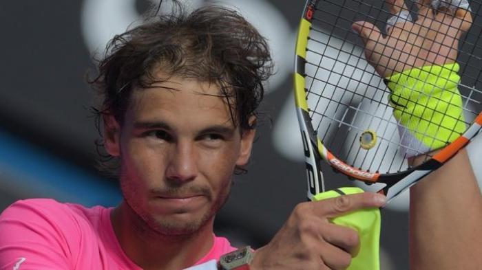 Rafael Nadal Mencapai Semifinal Roland Garros ke-13, Dominic Thiem Kandas