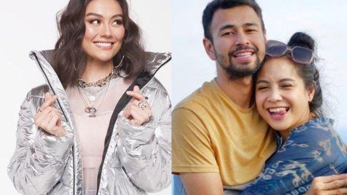 Raffi Ahmad dan Agnez Mo Dicalonkan dalam Pilgub DKI Jakarta 2024? Begini Pertimbangan PKB