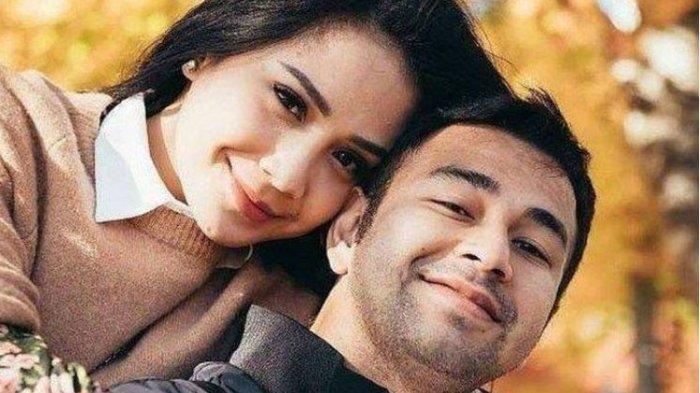Pengakuan Raffi Ahmad: Dulu Jarang Pulang, Sempat Berniat Selingkuh hingga Nagita Slavina Menangis