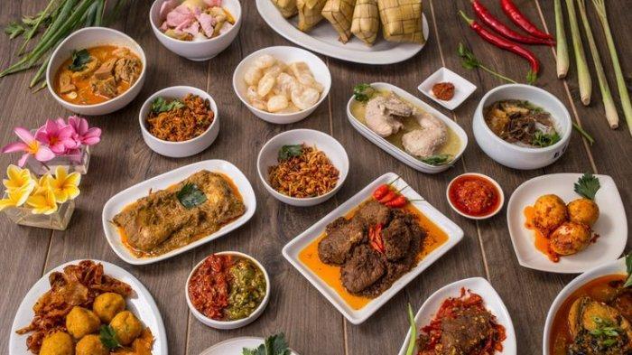 Biar Usaha Makin Untung, Ikuti 4 Tips Sukses Berbisnis Kuliner Saat New Normal