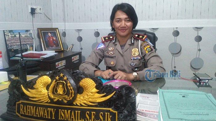 Inilah 11 Titik Parade Ogoh-ogoh yang Diperlombakan di Denpasar dan Kuta