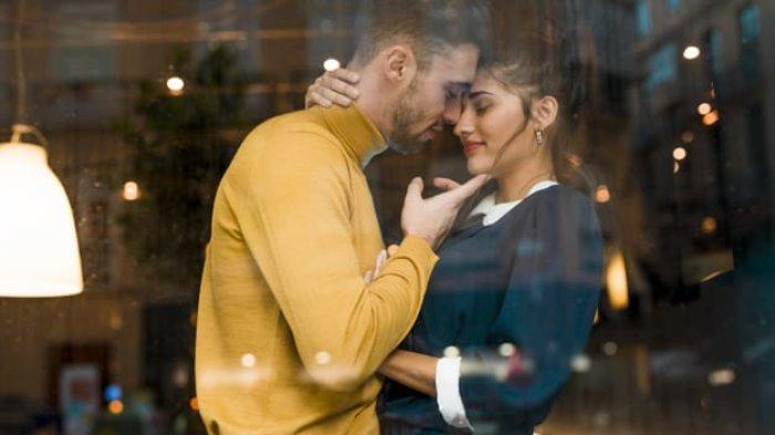Ramalan Zodiak Cinta Hari Ini 29 September 2021, Gemini Sangat Romantis, Libra Akan Berkonsentrasi