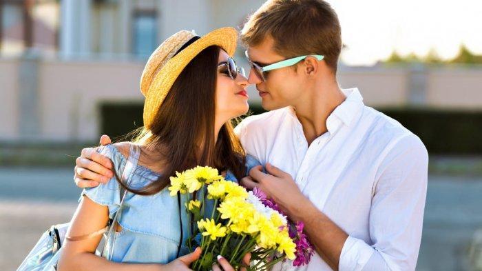 Ilustrasi - Ramalan Zodiak Cinta Hari Ini 1 Februari 2021, Scorpio Menyendiri, Capricorn Perlu Menunjukkan Cinta