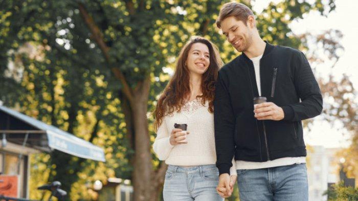 Ramalan Zodiak Cinta Minggu ini 18-24 April 2021, Cancer Bersikaplah Dewasa, Libra Dapat Kejutan